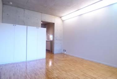 FULL HOUSE 102号室 (名古屋市昭和区 / 賃貸マンション)