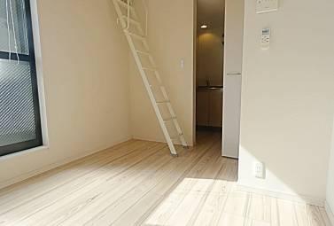Haus Ruhe 高畑(ハウスルーエタカバタ 203号室 (名古屋市中川区 / 賃貸アパート)