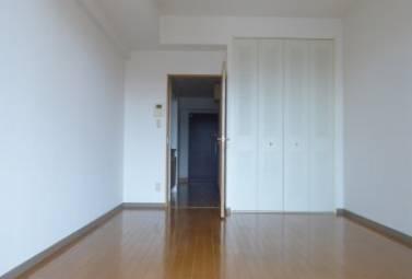 シダーフィールド浄心 8B号室 (名古屋市西区 / 賃貸マンション)