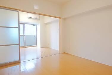HF名駅北レジデンス EAST 1005号室 (名古屋市西区 / 賃貸マンション)
