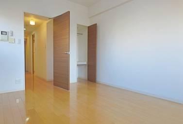 スタジオスクエア大須 805号室 (名古屋市中区 / 賃貸マンション)