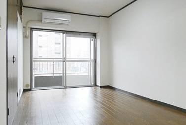 シャトー東山 302号室 (名古屋市千種区 / 賃貸マンション)