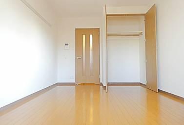 タウンライフ一社東 406号室 (名古屋市名東区 / 賃貸マンション)