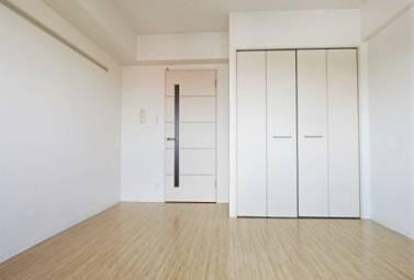 プロシード吹上 802号室 (名古屋市昭和区 / 賃貸マンション)