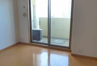 AXIS桜通内山 1502号室 (名古屋市千種区 / 賃貸マンション)