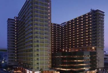 ロイヤルパークスERささしま 1117号室 (名古屋市中村区 / 賃貸マンション)