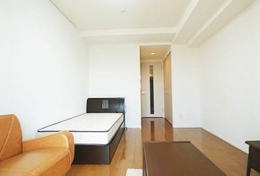 ロイヤルパークスERささしま 1509号室 (名古屋市中村区 / 賃貸マンション)