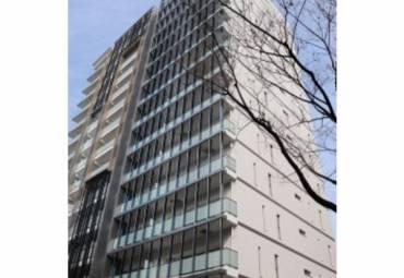 FIRST RESIDENCE SAKAE (ファーストレジデンス栄) 401号室 (名古屋市中区 / 賃貸マンション)