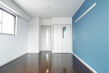 プロシード千代田 1103号室 (名古屋市中区 / 賃貸マンション)