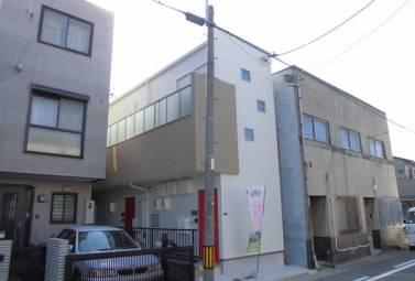 Sumitai栄生 104号室 (名古屋市西区 / 賃貸アパート)