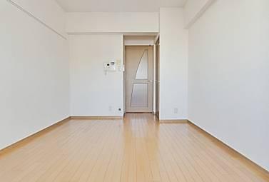 アルフィーレ新栄 1009号室 (名古屋市中区 / 賃貸マンション)