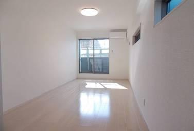 アビターレ新出来 202号室 (名古屋市東区 / 賃貸アパート)