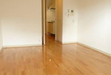 アーデン春岡 108号室 (名古屋市千種区 / 賃貸マンション)