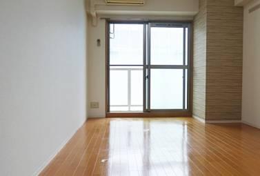 ニッコーテラス 701号室 (名古屋市千種区 / 賃貸マンション)