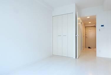 ガストハウス今池 103号室 (名古屋市千種区 / 賃貸マンション)