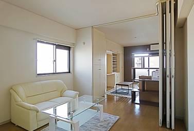 レインボー高蔵 803号室 (名古屋市熱田区 / 賃貸マンション)