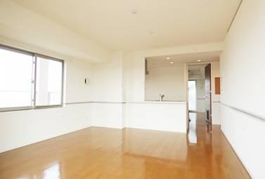 ロイヤルパークスERささしま 1101号室 (名古屋市中村区 / 賃貸マンション)