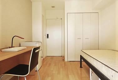 ロイヤルパークスERささしま 4G-1号室 (名古屋市中村区 / 賃貸マンション)