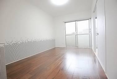 コーポハンター 401号室 (名古屋市西区 / 賃貸マンション)