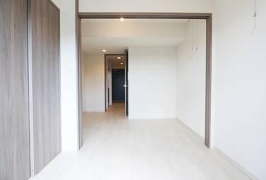 パークアクシス名古屋山王橋 606号室 (名古屋市中川区 / 賃貸マンション)