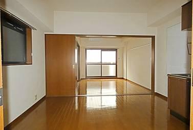 グレイス2000 804号室 (名古屋市西区 / 賃貸マンション)