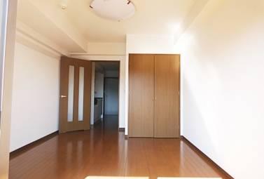 シティライフ今池南 506号室 (名古屋市千種区 / 賃貸マンション)