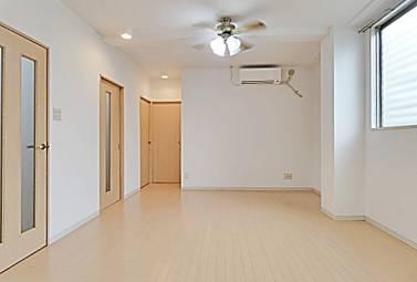 ピアニシキ 1-H号室 (名古屋市東区 / 賃貸マンション)