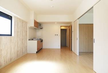 L'Allure松原(ラリュールマツバラ) 902号室 (名古屋市中区 / 賃貸マンション)