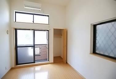 アリビラ名西 103号室 (名古屋市西区 / 賃貸アパート)