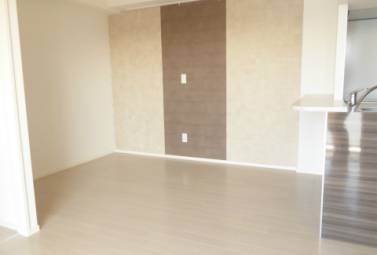 ハーモニーレジデンス名古屋EAST 706号室 (名古屋市中区 / 賃貸マンション)