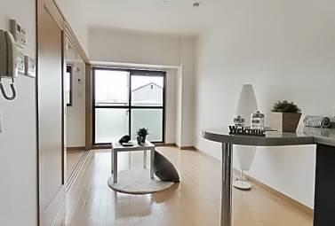 Casa Del Sol 302号室 (名古屋市中川区 / 賃貸マンション)