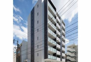 Urban Cloud Izumi