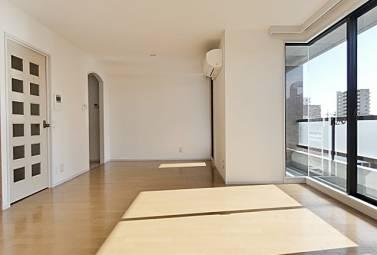 NSハイム 304号室 (名古屋市名東区 / 賃貸マンション)