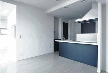 アーデン泉プレミア 704号室 (名古屋市東区 / 賃貸マンション)