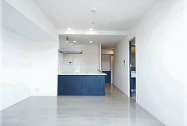 アーデン泉プレミア 1102号室 (名古屋市東区 / 賃貸マンション)