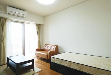 ロイヤルパークスERささしま 1106号室 (名古屋市中村区 / 賃貸マンション)