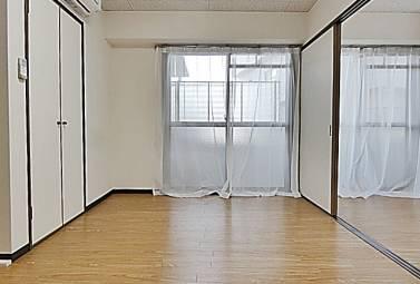 シティハイツ渡辺 503号室 (名古屋市中区 / 賃貸マンション)