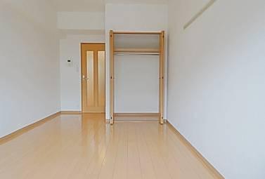 ニューシティアパートメンツ円上町 603号室 (名古屋市昭和区 / 賃貸マンション)