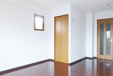 ラ・ミューズ1101 501号室 (名古屋市中村区 / 賃貸マンション)