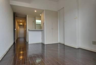 グランパラシオ 503号室 (名古屋市東区 / 賃貸マンション)