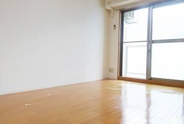 ニッコーテラス 1001号室 (名古屋市千種区 / 賃貸マンション)