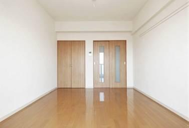 エトワール烏森 303号室 (名古屋市中村区 / 賃貸マンション)