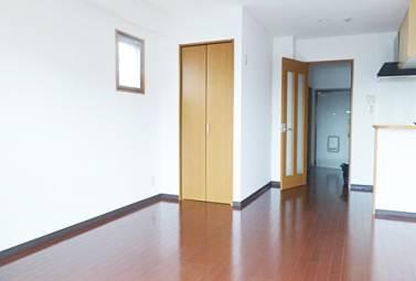 ラ・ミューズ1101 701号室 (名古屋市中村区 / 賃貸マンション)