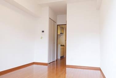 リバーコート砂田橋II 0401号室 (名古屋市東区 / 賃貸マンション)