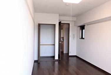 ジョバネ藤原 405号室 (名古屋市千種区 / 賃貸マンション)