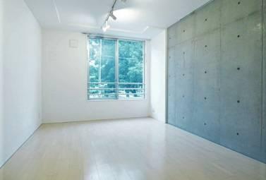 Branche千代田 0204号室 (名古屋市中区 / 賃貸マンション)