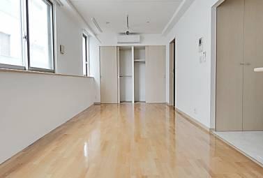KDXレジデンス東桜I 1202号室 (名古屋市東区 / 賃貸マンション)