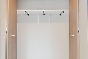 プランベイム幅下North 301号室 (名古屋市西区 / 賃貸アパート)