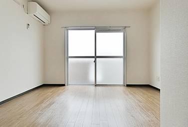 第2池場ハウス 4D号室 (名古屋市天白区 / 賃貸マンション)