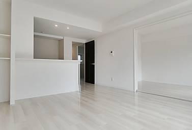 エクセル新宿 102号室 (名古屋市名東区 / 賃貸マンション)